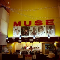 Photo taken at カラオケ MUSE CLUB 鹿屋店 by Korisano A. on 1/1/2013