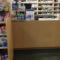 Photo taken at Kaiser WLA Pharmacy by imcisco on 10/5/2012