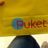 11/27/2012にMarina N.がPuketで撮った写真