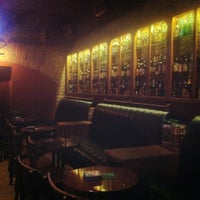 Photo taken at Irish pub by Milan M. on 3/12/2014