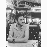 รูปภาพถ่ายที่ El Fakhir โดย Ali G. เมื่อ 9/1/2017