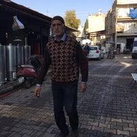 Photo taken at Adıyaman demirciler çarşısı by 👎HÜSEYİN ÇELİK👎 . on 10/29/2016