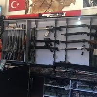 Photo taken at Adıyaman demirciler çarşısı by 👎HÜSEYİN ÇELİK👎 . on 4/19/2017