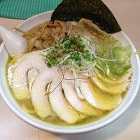 9/22/2012にMasaoki H.が美志満で撮った写真