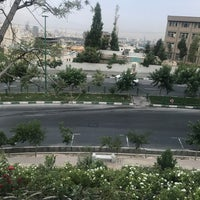 Photo taken at View by Mahdis S. on 7/9/2017