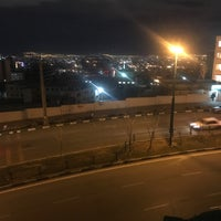 Photo taken at View by Mahdis S. on 12/17/2016