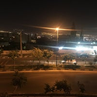 Photo taken at View by Mahdis S. on 6/16/2017