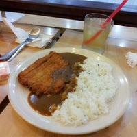 Photo taken at Conato Cafe by Nola A. on 3/6/2014