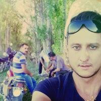 Photo taken at Emircik by ✔Melih D. on 9/7/2016
