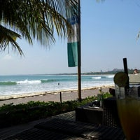 Photo taken at Boardwalk Restaurant by Mike N. on 9/20/2012