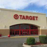 Photo taken at Target by Alex on 5/21/2016