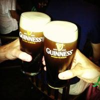 Foto scattata a Fado Irish Pub da Chris H. il 7/6/2013