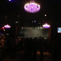 Photo prise au Fillmore Auditorium par Katie M. le12/31/2012