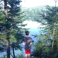Old Forge Camping Resort 7 Tips From 362 Visitors