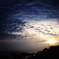 Photo taken at Caposuvero by iamilwilly on 8/14/2013