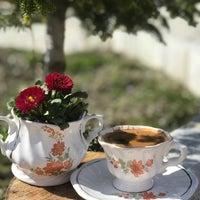 Foto tomada en Buldan por Emel E. el 2/21/2018