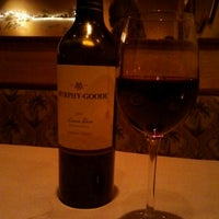 Photo taken at Bonefish Grill by Heather C. on 11/15/2012