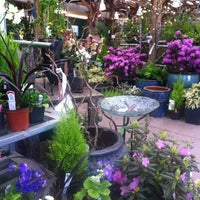Photo taken at City People's Garden Store True Value by 0_sentinel_0 ☆. on 3/24/2013