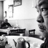 Photo taken at Ocean Pearl Restaurant by Leland W. on 6/21/2014