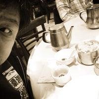 Photo taken at Ocean Pearl Restaurant by Leland W. on 10/31/2014