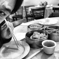 Photo taken at Ocean Pearl Restaurant by Leland W. on 3/11/2014