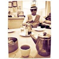 Photo taken at Ocean Pearl Restaurant by Leland W. on 6/16/2014