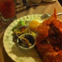 Foto tomada en Restaurant Mary Cristy por Daniel R. el 1/20/2013