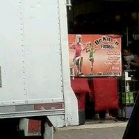 Photo taken at Aerobics by Francisco V. on 6/10/2013