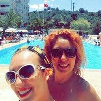 Photo taken at Özenler Havuz by Şeyma C. on 7/6/2016