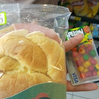 Photo taken at 7- Eleven by Dulce A. on 8/18/2015