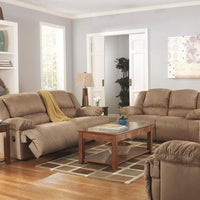 ... Photo Taken At Value Furniture Pearland By Value Furniture A. On 3/30  ...