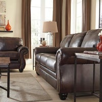 Beautiful ... Photo Taken At Value Furniture Pearland By Value Furniture A. On 3/30  ...