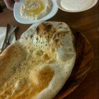 Photo taken at Anatolia's Gate Restaurant by Dawn s. on 4/2/2013