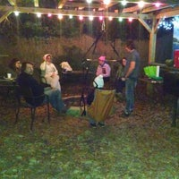 Photo taken at The Jonestead by Justin M. on 3/2/2014
