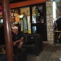 Photo taken at Nieves Bar by Tribunus P. on 8/12/2013