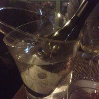 Photo taken at Story of Wine by COGITO on 2/6/2015