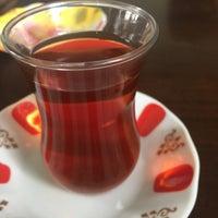 Photo taken at Şaban dayının yeri by YsF® on 3/9/2017