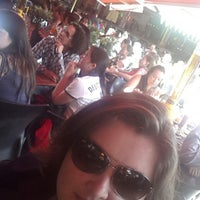 Photo taken at Coffee Bar by Lesia K. on 7/13/2014