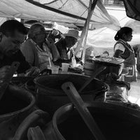 Photo taken at Tlaxiaco, Oaxaca by Azael L. on 7/6/2013
