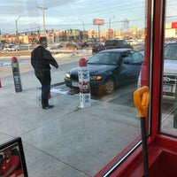 Photo taken at AutoZone by Roberta B. on 2/25/2017