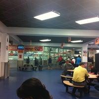 Photo taken at Virtua Center Flyers Skate Zone by Raymond M. on 6/29/2013