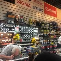Tempe Camera Repair Inc. - 10 tips from 533 visitors