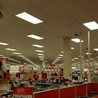 Photo taken at Target by Andy S. on 6/13/2016