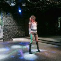 Photo taken at Vice Versa by Pezz on 10/26/2012