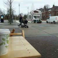Photo taken at De Bakkerswinkel by namita.nl on 12/23/2012