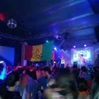 Photo taken at Club Tamaris by Bojana B. on 8/30/2014
