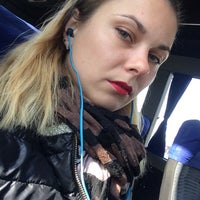 "Photo taken at Маршрутне таксі ""Київ - Баришівка"" by Анна Д. on 10/3/2017"