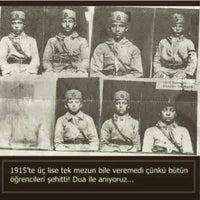 Photo taken at Secret Giyim - Oya&Taçnur by Emine A. on 3/18/2015