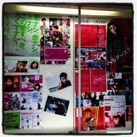 Das Foto wurde bei Waseda Shochiku von IKNG T. am 12/22/2012 aufgenommen