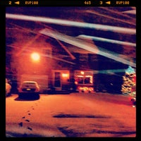 Photo taken at Snyder, NY by DFresh C. on 12/22/2012